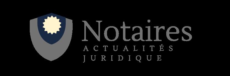 Site d'informations juridiques